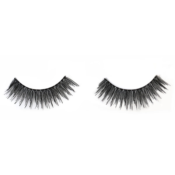 7043 | STRIP LASHES