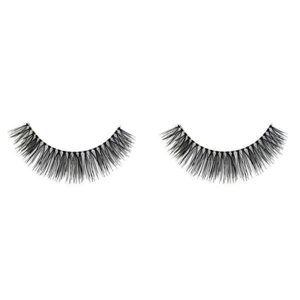 7246 | STRIP LASHES