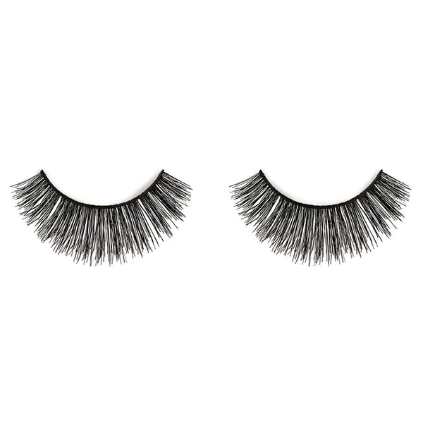 7247 | STRIP LASHES