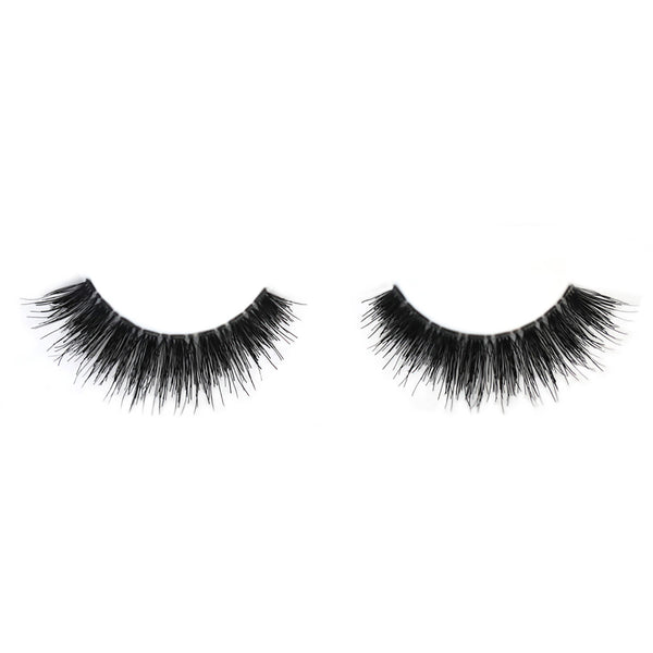 8228 | STRIP LASHES