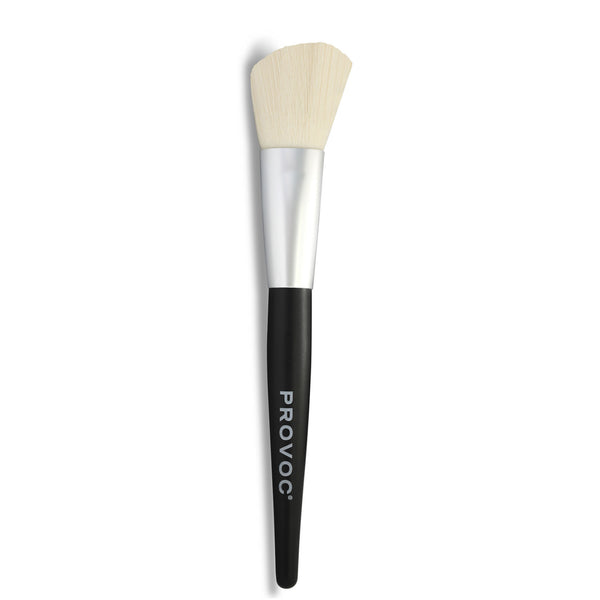 S401S | ANGLED CONTOUR BRUSH