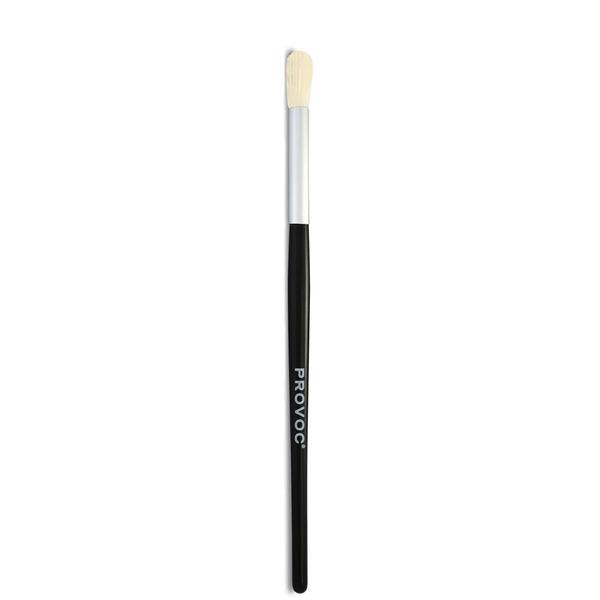 E804S | BLENDING BRUSH