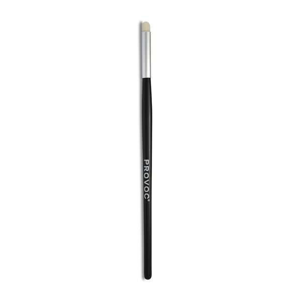 E803S | BULLET EYESHADOW BRUSH