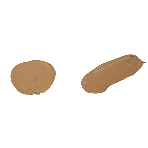 Checkmatte Foundation Testers | Longwear Liquid Foundation