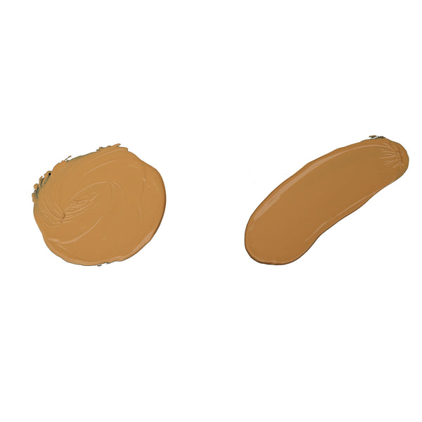 CHECKMATTE 24 | LONGWEAR LIQUID FOUNDATION