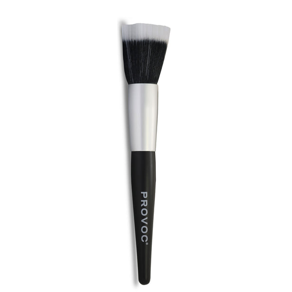 D501S | DUO FIBER BRUSH