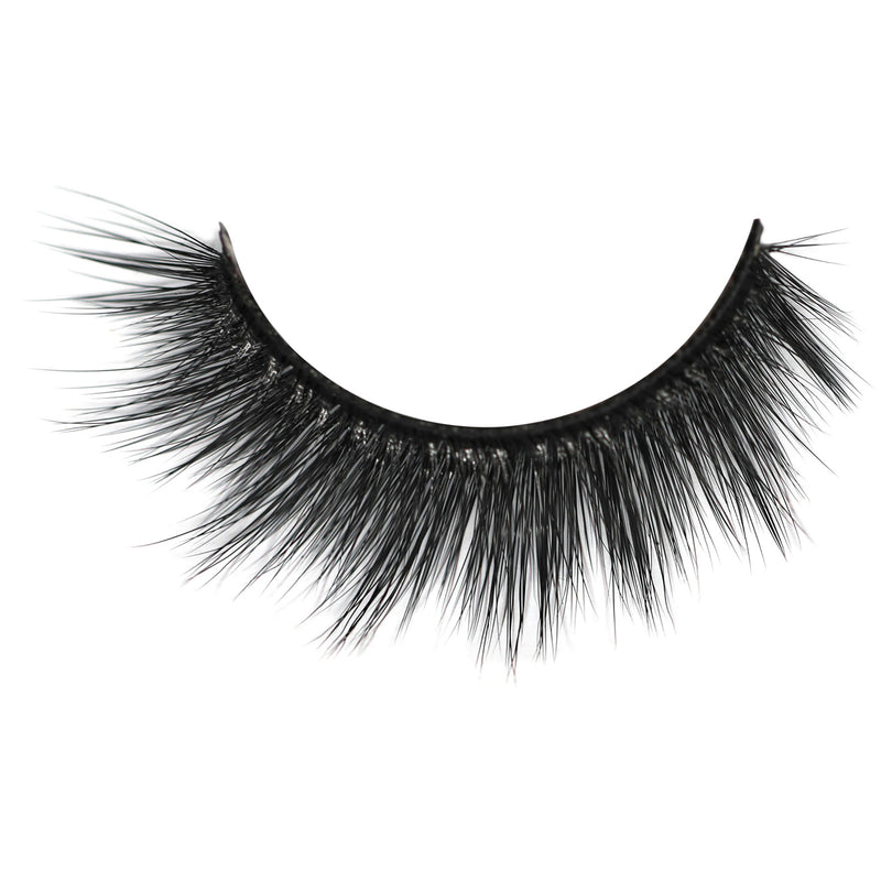 F004 | MINK LASHES