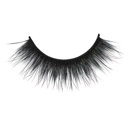 F007 | MINK LASHES