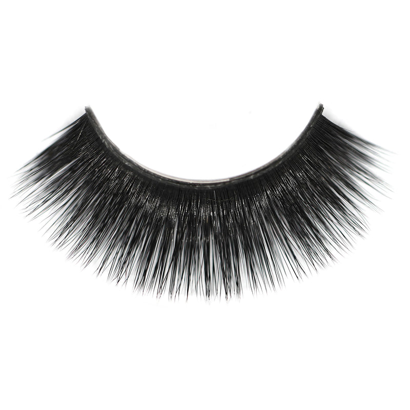 F012 | MINK LASHES