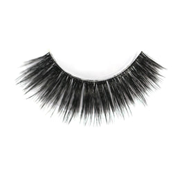 F180 | MINK LASHES