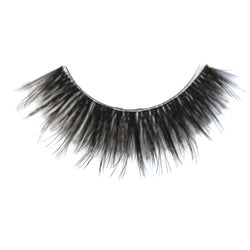 F780 | MINK LASHES