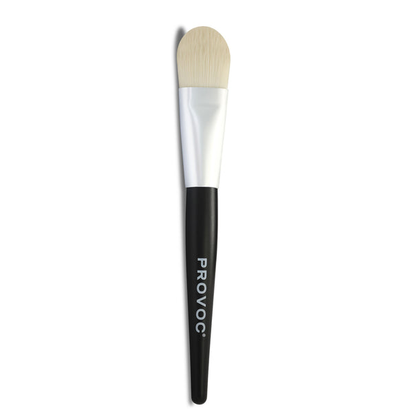 F101S | FLAT FOUNDATION BRUSH