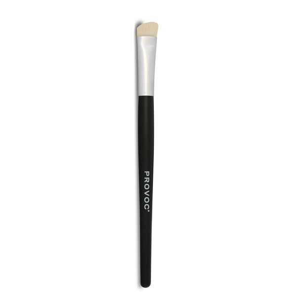 EB805S | LARGE ANGLED EYESHADOW BRUSH