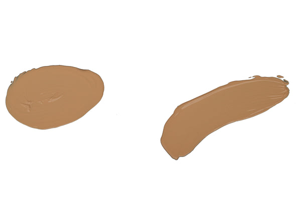 Proposal Foundation Testers | Longwear Liquid Foundation