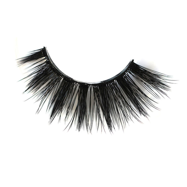 S020 3D | SILK LASHES