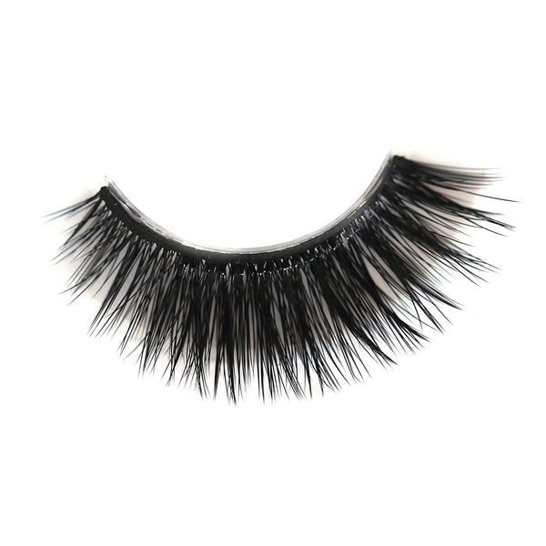 S650 3D | SILK LASHES