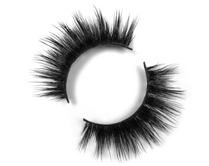"3D Lash Style ""After Hours"""