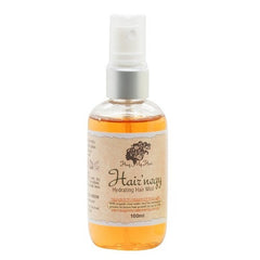 Hair'negy Hydrating Hair Mist