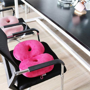 Ergonomic Seat Chair Cushion For Pain Relief