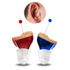 small hearing aids