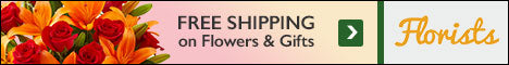 Florists.com Flowers Coupon