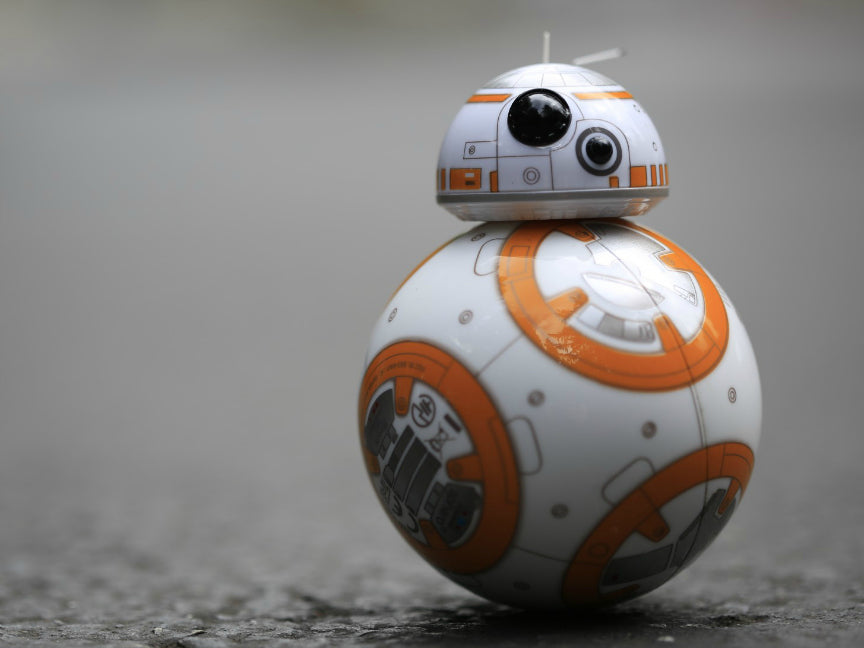 bb-8_droid_toy_gift_florists.com