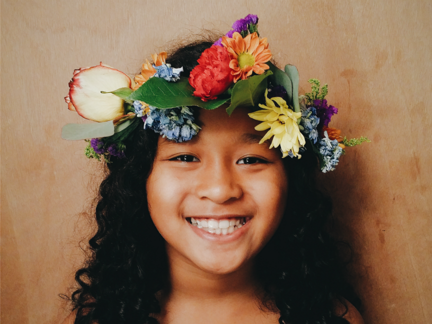 diy-flower-crowns