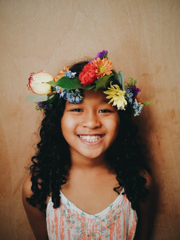 diy_flower_crown_kids_fun_florists