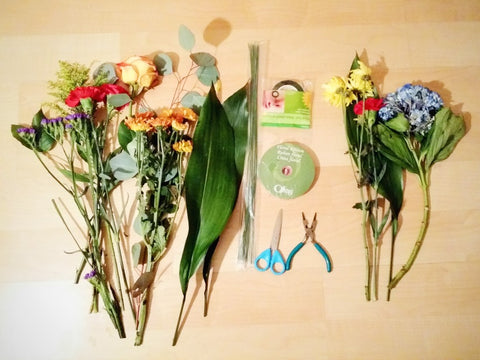 diy_flower_crown_florists