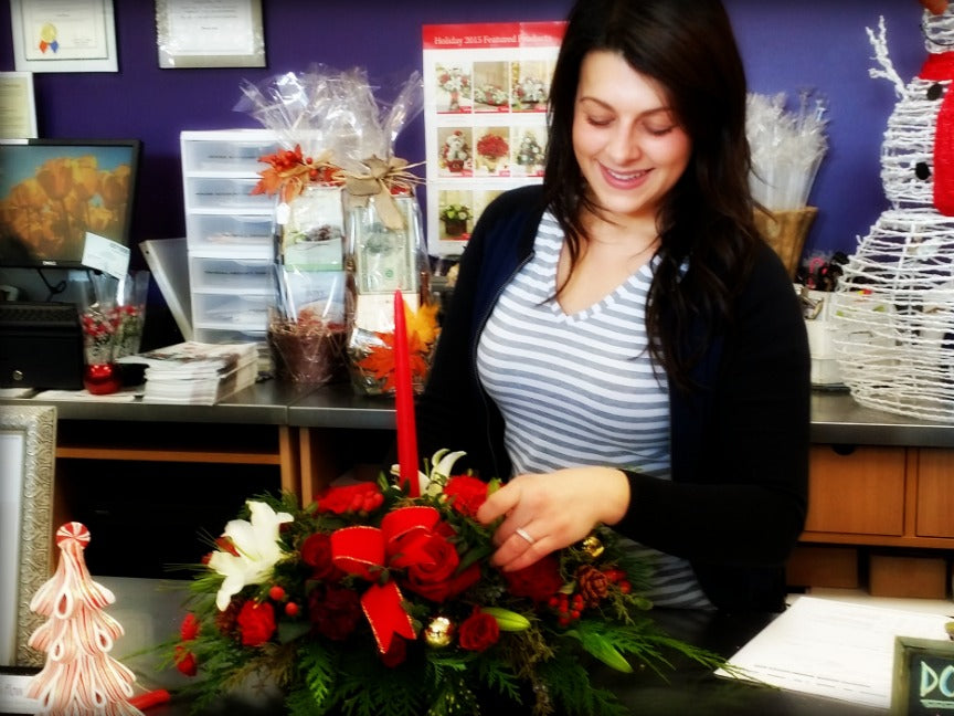 lauren_ceglio_florist_happy_career