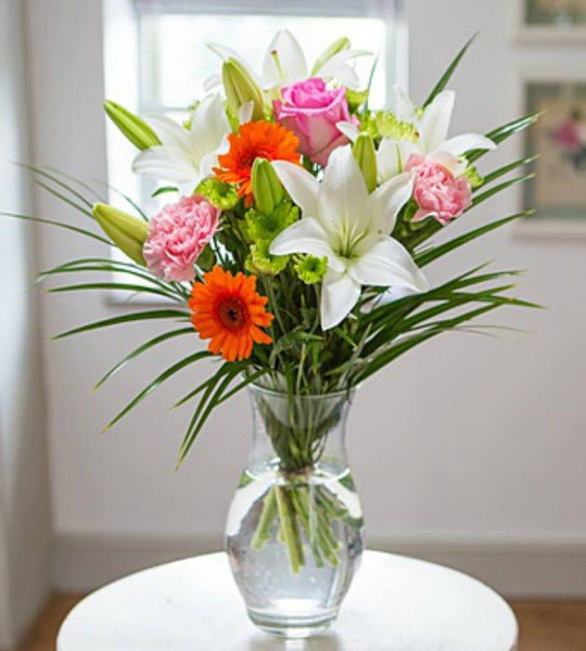 Everlasting Flowers - Florists.com