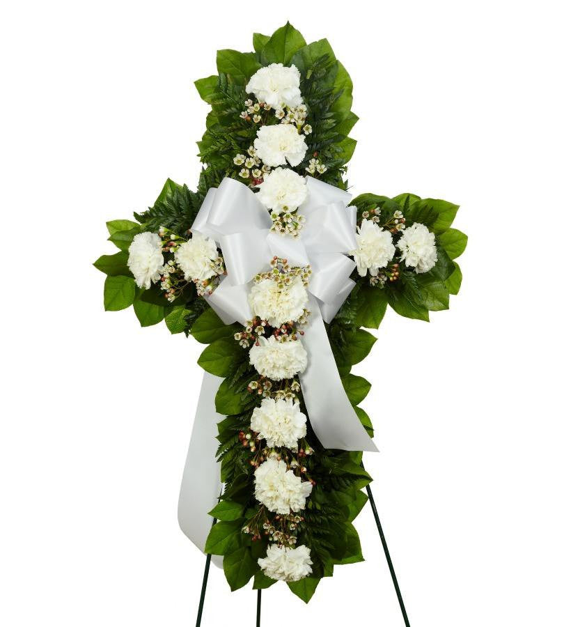 carnation christian personals Christian personals - if you feeling lonely and want to meet new people, just sign up on our site and start chatting and meeting local singles.