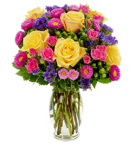 Google Shoppers Flowers Free Shipping Florists Com