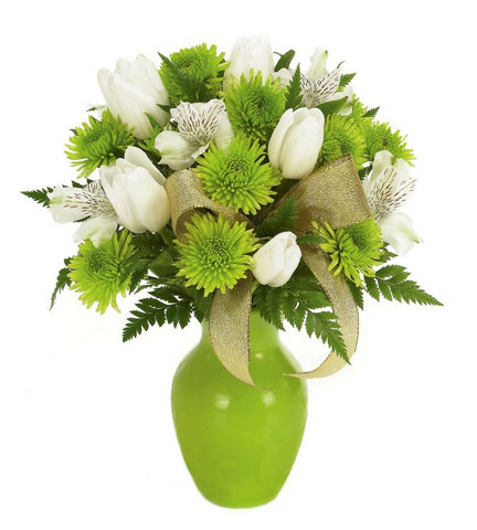 Apple Martini Bouquet ®