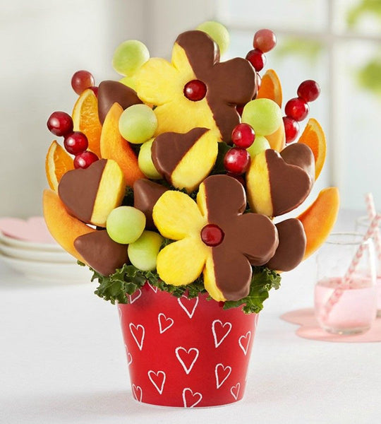 Berry Cute - Florists.com  - 1