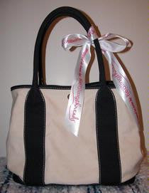 Healing Threads Tote/Gift Bag