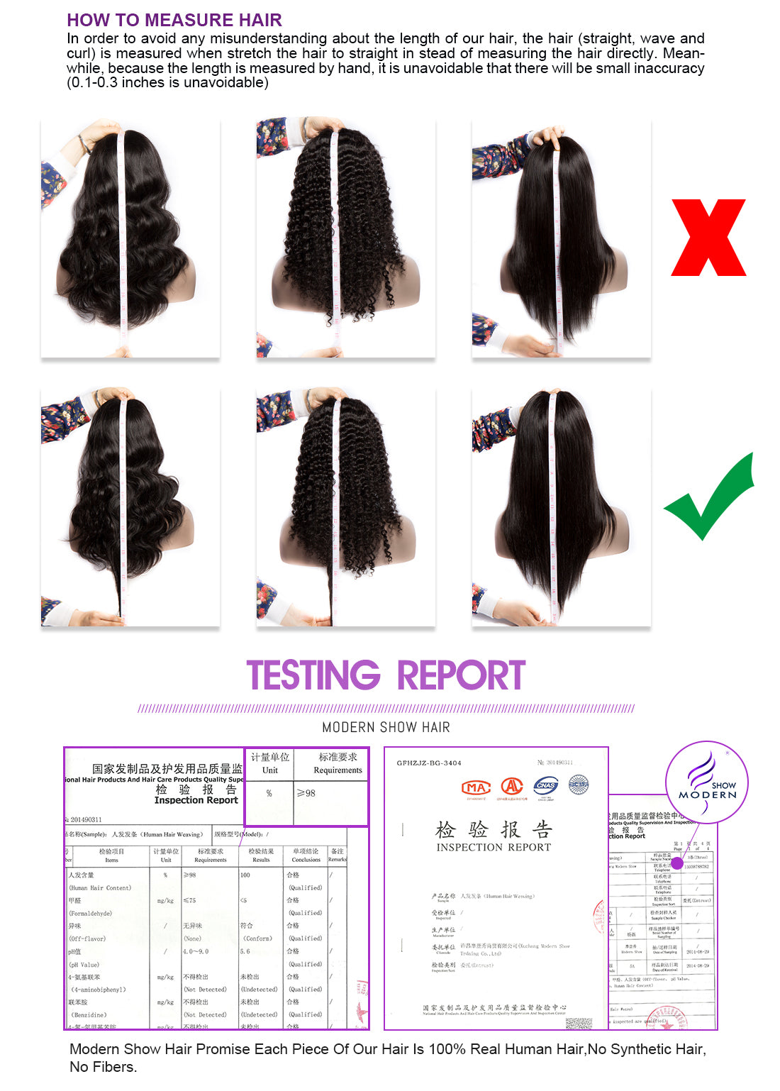 ms human hair wigs new muban 2 in description