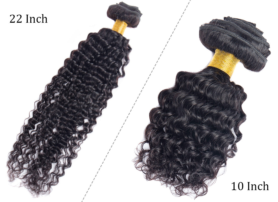 ms curly human hair clip in hair extensions in bundles in description