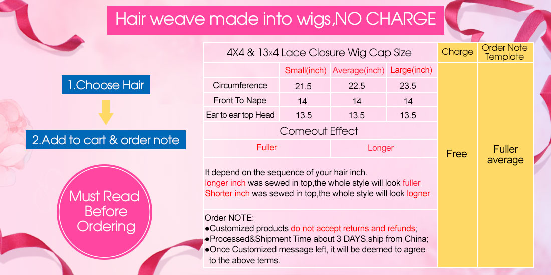 modern show hair bundlles with closure deal for sew in-free making to wig service