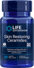 Load image into Gallery viewer, Skin Restoring Ceramides - 30 capsules - HENDRIKS SCIENTIFIC