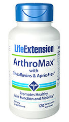 ArthroMax® with Theaflavins & AprèsFlex® - HENDRIKS SCIENTIFIC