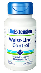 Waist-Line Control™ - HENDRIKS SCIENTIFIC