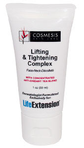 Lifting & Tightening Complex - 1 oz - HENDRIKS SCIENTIFIC