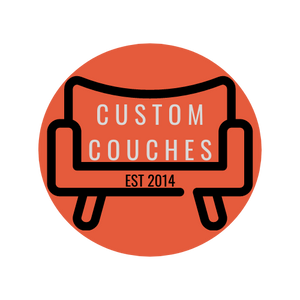 Custom Couches