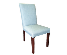 Load image into Gallery viewer, Arizona Dining Chair