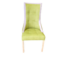 Load image into Gallery viewer, Manhattan Dining Chair