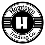 Hamtown Trading Co. Gift Card - Hamtown Trading Co.