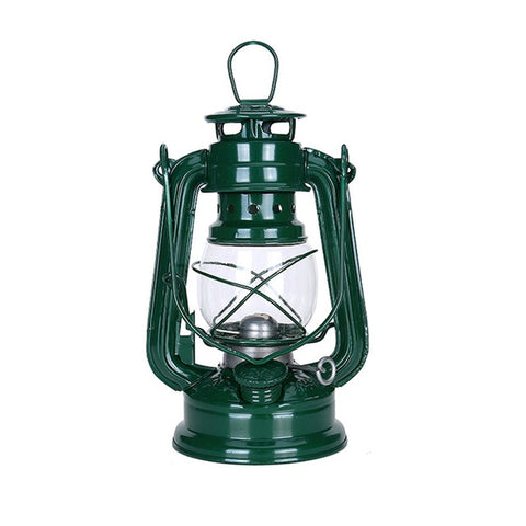 Retro Kerosene  Lanterns - Hamtown Trading Co.