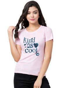 Pretty Women's Tshirts