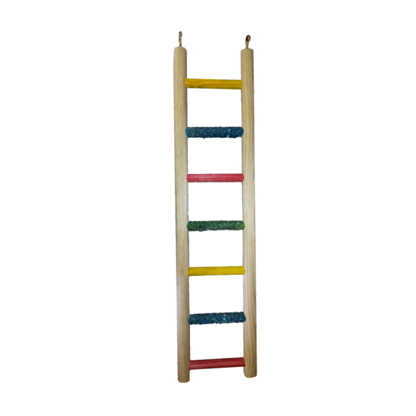 PARROT LADDER 7 STEP - ONLINE DEAL ONLY